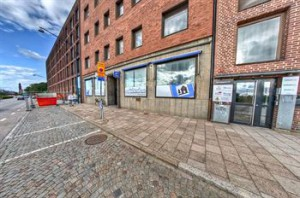 boka vandrarghem i Helsingborg