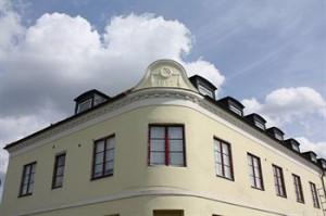 boka vandrarhem i Helsingborg
